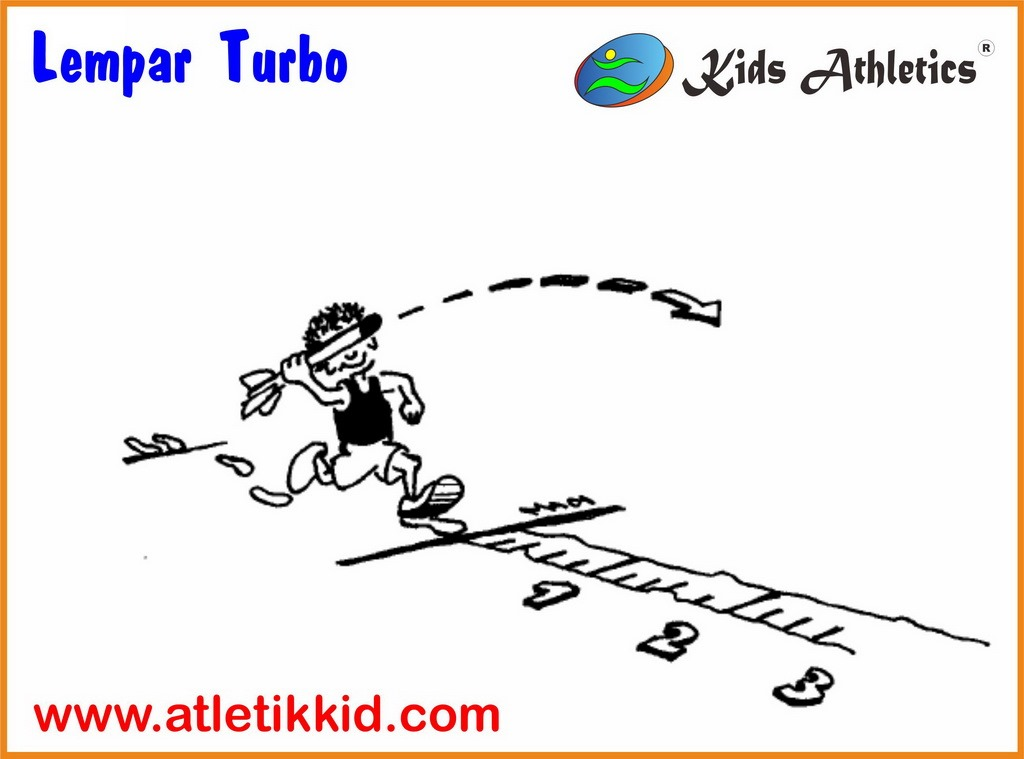 atletik kid, atletik kit, kids athletics, lempar lembing anak, lempar roket, lempar rudal, lempar turbo, peralatan olahraga anak, poa, roket anak, rudal anak, turbo javelin, sport kid, turbo kid, javelin kid