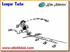 atletik kit, kid atletik, kids athletics, Kids Javelin Throwing, lempar lembing anak sd, lempar roket rudal, lempar turbo, peralatan atletik kid, peralatan olahraga anak, sport kid